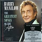 Barry Manilow Greatest Songs of the Fifties