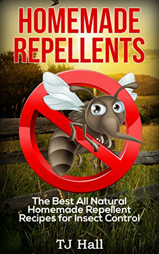 homemade-repellents-the-best-all-natural-homemade-repellent-recipes-for-ants-mosquitoes-flies-roache