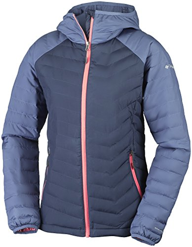columbia-womens-powder-lite-hoo-insulated-synthetic-top-nocturnal-bluebell-small