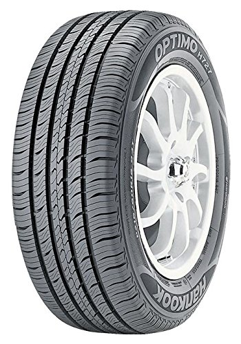 Hankook Optimo H727 All-Season Tire - 225/50R18  94T