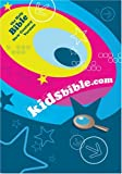 Kidsbible.Com