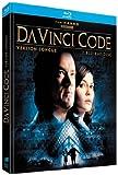echange, troc Da vinci code - Edition simple [Blu-ray]