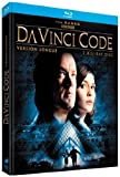 Da vinci code - Edition simple [Blu-ray]