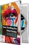 Corel PaintShop Pro-Video-Training (P...