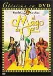 El Mago De Oz (Grandes Musicales) [DVD]