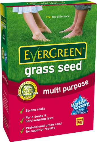 scotts-miracle-gro-evergreen-multi-purpose-grass-seed-carton-16-kg