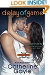 Delay of Game (Portland Storm Book 4)