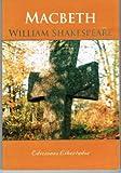 Macbeth / Macbeth (Spanish Edition)
