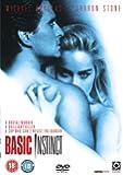 Basic Instinct [DVD]