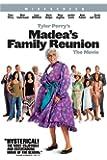 NEW Madea's Family Reunion (DVD)
