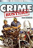 Crime Busters (Bilingual) [Import]