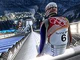 Torino-2006-Winter-Olympics