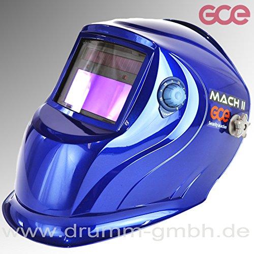 MACH-II-Automatikschutzhelme-Jetzt-mit-neuem-Kopfband-und-verbesserter-Filterkassette