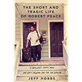 Jeff Hobbs (Author) 277% Sales Rank in Books: 182 (was 687 yesterday) Release Date: September 23, 2014Buy new:  $27.00  $16.46