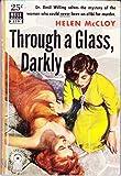 Through a Glass Darkly Dell Mapback 519
