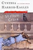 Shallow Grave: A Bill Slider Mystery (Scribner) (Inspector Bill Slider Mysteries)