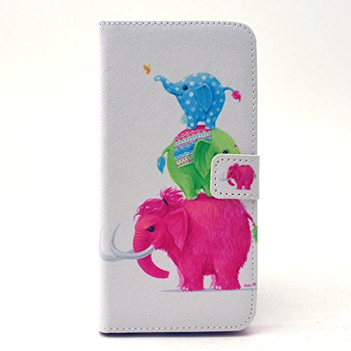 iphone-6-plus-6s-plus-case-firefish-stylish-kickstand-non-slip-card-holder-premium-comprehensive-pro
