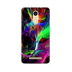 MOBICTURE Girl Abstract Premium Designer Mobile Back Case Cover For Xiaomi Redmi Note 3 back cover,Xiaomi Redmi Note 3 back cover 3d,Xiaomi Redmi Note 3 back cover printed,Xiaomi Redmi Note 3 back case,Xiaomi Redmi Note 3 back case cover,Xiaomi Redmi Note 3 cover,Xiaomi Redmi Note 3 covers and cases