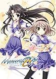 「メモリーズオフ6(Memories Off 6) ~T-Wave~」の関連画像