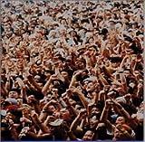 FUJI ROCK FESTIVAL '98 IN TOKYO LIVE