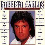 echange, troc Roberto Carlos - Todos Sus Grandes Exitos