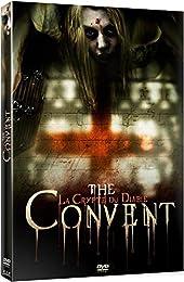The Convent - La crypte du Diable