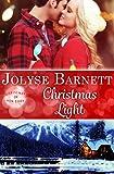 Christmas Light (Christmas in New York Book 3) (English Edition)