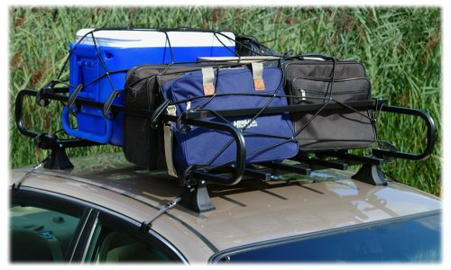 Forester Xt likewise Rola Vortex Roof Rack Carrier likewise Tow Hitch Storage as well On Top Of Car Storage Carrier furthermore Useful Woodworking Plans Rectangle Stool. on highland roof rack basket