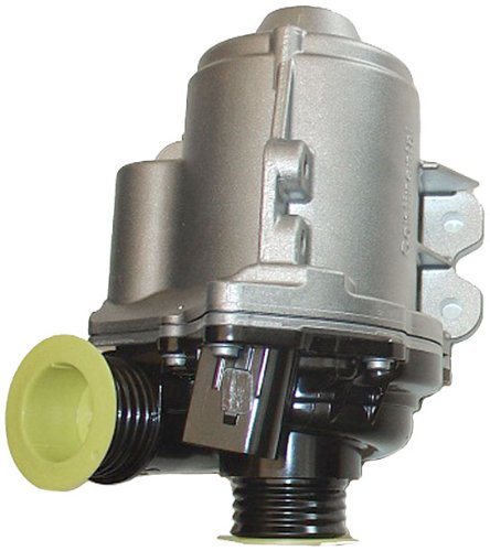 Airtex Aw6681 New Engine Water Pump