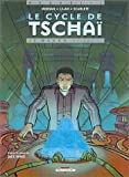 Le Cycle de Tschai (Volume 2)