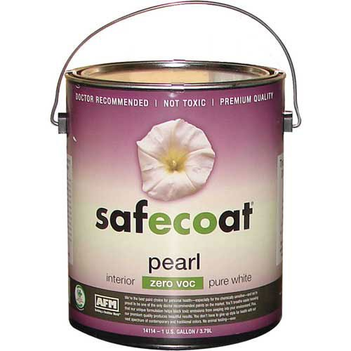afm-safecoat-pearl-enamel-pastel-base-0-voc-white-gallon-can-1-case