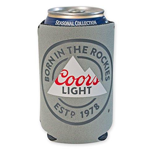 coors-light-can-cooler-1-cooler