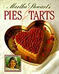 Martha Stewart's Pies and Tarts