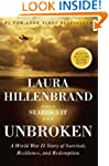 Unbroken: A World War II Story of Sur...