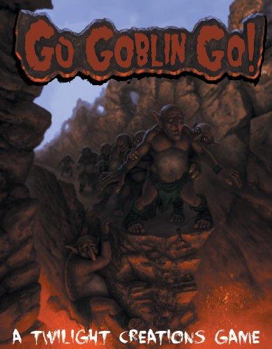 Go Goblin Go