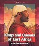 img - for Kings and Queens of East Africa (Watts Library) book / textbook / text book