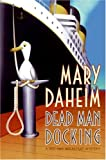 Dead Man Docking: A Bed-And-Breakfast Mystery