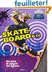 Skateboard & Co