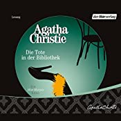 Die Tote in der Bibliothek (Miss Marple 3) | Agatha Christie