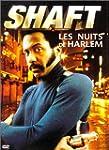 Shaft, les nuits de Harlem