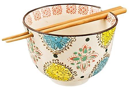 Ramen Noodles Chopsticks Ramen Udong Noodle Soup Cereal