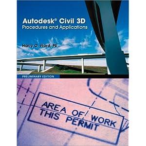 Autodesk Civil Design Companion 2006 (1 cd)