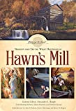 Tragedy and Truth: What Happened at Hawns Mill Book on CD