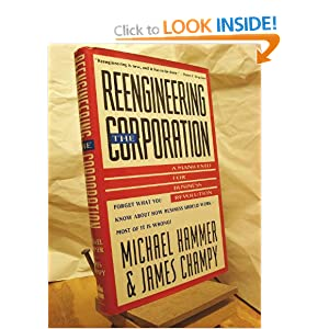 reengineering the corporation a manifesto for business revolution pdf download
