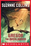 The Underland Chronicles #1: Gregor t...