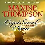 Capri's Second Chance | Maxine Thompson