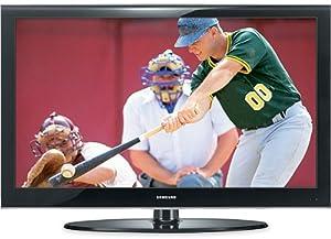 Samsung LN46A550 46-Inch 1080p LCD HDTV (2008 Model)