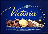 McVitie's Victoria Biscuit Selection - 340g