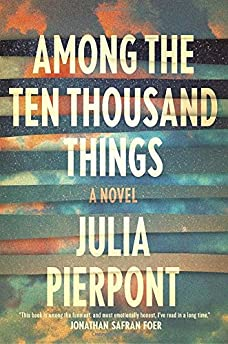 Among the Ten Thousand Things
