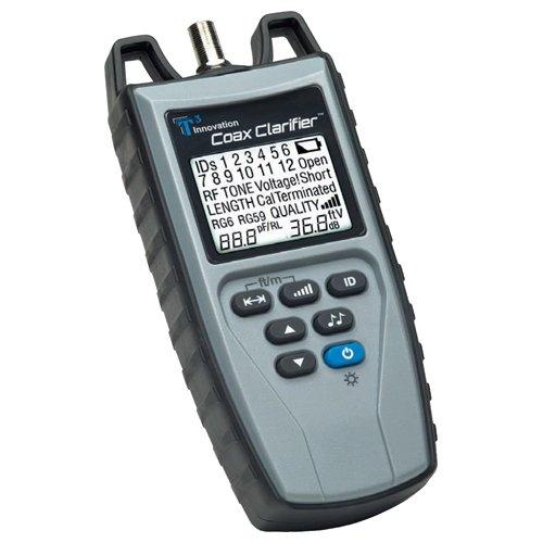 platinum-tools-tcc200-coax-clarifier-w-2-coax-rf-remotes-kit-box-by-platinum-tools